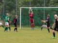 Tallinna FC Flora (N) - Nõmme Kalju FC (N)(11.06.16)-0845