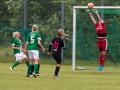 Tallinna FC Flora (N) - Nõmme Kalju FC (N)(11.06.16)-0846