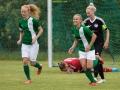 Tallinna FC Flora (N) - Nõmme Kalju FC (N)(11.06.16)-0848