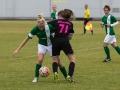 Tallinna FC Flora (N) - Nõmme Kalju FC (N)(11.06.16)-0851