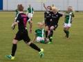 Tallinna FC Flora (N) - Nõmme Kalju FC (N)(11.06.16)-0853