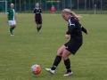 Tallinna FC Flora (N) - Nõmme Kalju FC (N)(11.06.16)-0854