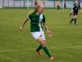 Tallinna FC Flora (N) - Nõmme Kalju FC (N)(11.06.16)-0862