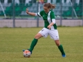 Tallinna FC Flora (N) - Nõmme Kalju FC (N)(11.06.16)-0863