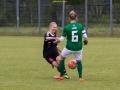 Tallinna FC Flora (N) - Nõmme Kalju FC (N)(11.06.16)-0868