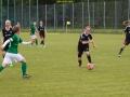 Tallinna FC Flora (N) - Nõmme Kalju FC (N)(11.06.16)-0869