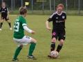 Tallinna FC Flora (N) - Nõmme Kalju FC (N)(11.06.16)-0871
