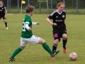 Tallinna FC Flora (N) - Nõmme Kalju FC (N)(11.06.16)-0872
