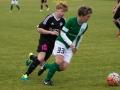 Tallinna FC Flora (N) - Nõmme Kalju FC (N)(11.06.16)-0875