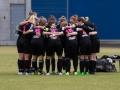 Tallinna FC Flora (N) - Nõmme Kalju FC (11.06.16)