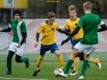 FC Flora II (01) - Raplamaa JK (01) (08.10.16)-0005