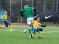 FC Flora II (01) - Raplamaa JK (01) (08.10.16)-0020