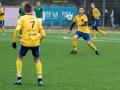 FC Flora II (01) - Raplamaa JK (01) (08.10.16)-0025