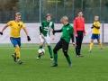 FC Flora II (01) - Raplamaa JK (01) (08.10.16)-0028