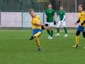 FC Flora II (01) - Raplamaa JK (01) (08.10.16)-0032