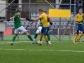 FC Flora II (01) - Raplamaa JK (01) (08.10.16)-0033