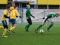 FC Flora II (01) - Raplamaa JK (01) (08.10.16)-0037