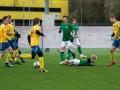FC Flora II (01) - Raplamaa JK (01) (08.10.16)-0038