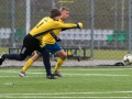 FC Flora II (01) - Raplamaa JK (01) (08.10.16)-0042