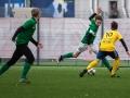 FC Flora II (01) - Raplamaa JK (01) (08.10.16)-0043