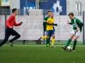 FC Flora II (01) - Raplamaa JK (01) (08.10.16)-0045