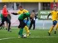 FC Flora II (01) - Raplamaa JK (01) (08.10.16)-0046