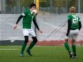 FC Flora II (01) - Raplamaa JK (01) (08.10.16)-0048