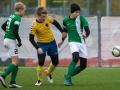 FC Flora II (01) - Raplamaa JK (01) (08.10.16)-0051