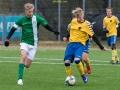 FC Flora II (01) - Raplamaa JK (01) (08.10.16)-0055