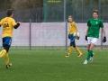 FC Flora II (01) - Raplamaa JK (01) (08.10.16)-0058
