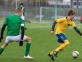 FC Flora II (01) - Raplamaa JK (01) (08.10.16)-0062