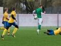 FC Flora II (01) - Raplamaa JK (01) (08.10.16)-0064