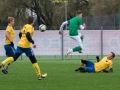 FC Flora II (01) - Raplamaa JK (01) (08.10.16)-0065