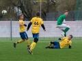 FC Flora II (01) - Raplamaa JK (01) (08.10.16)-0066