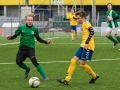 FC Flora II (01) - Raplamaa JK (01) (08.10.16)-0069