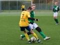 FC Flora II (01) - Raplamaa JK (01) (08.10.16)-0071