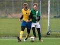 FC Flora II (01) - Raplamaa JK (01) (08.10.16)-0075