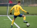 FC Flora II (01) - Raplamaa JK (01) (08.10.16)-0090