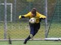 FC Flora II (01) - Raplamaa JK (01) (08.10.16)-0097