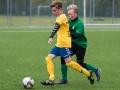 FC Flora II (01) - Raplamaa JK (01) (08.10.16)-0099