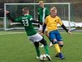 FC Flora II (01) - Raplamaa JK (01) (08.10.16)-0108
