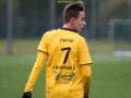 FC Flora II (01) - Raplamaa JK (01) (08.10.16)-0112