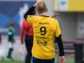 FC Flora II (01) - Raplamaa JK (01) (08.10.16)-0113