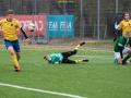 FC Flora II (01) - Raplamaa JK (01) (08.10.16)-0120