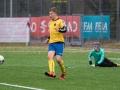 FC Flora II (01) - Raplamaa JK (01) (08.10.16)-0123