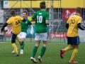 FC Flora II (01) - Raplamaa JK (01) (08.10.16)-0131