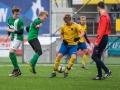 FC Flora II (01) - Raplamaa JK (01) (08.10.16)-0136
