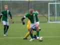 FC Flora II (01) - Raplamaa JK (01) (08.10.16)-0144