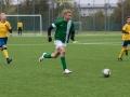FC Flora II (01) - Raplamaa JK (01) (08.10.16)-0148