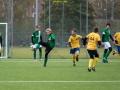 FC Flora II (01) - Raplamaa JK (01) (08.10.16)-0150